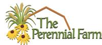 Learn more about The Perennial Farm - click here